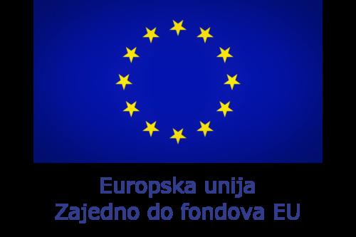 Europska unija logo