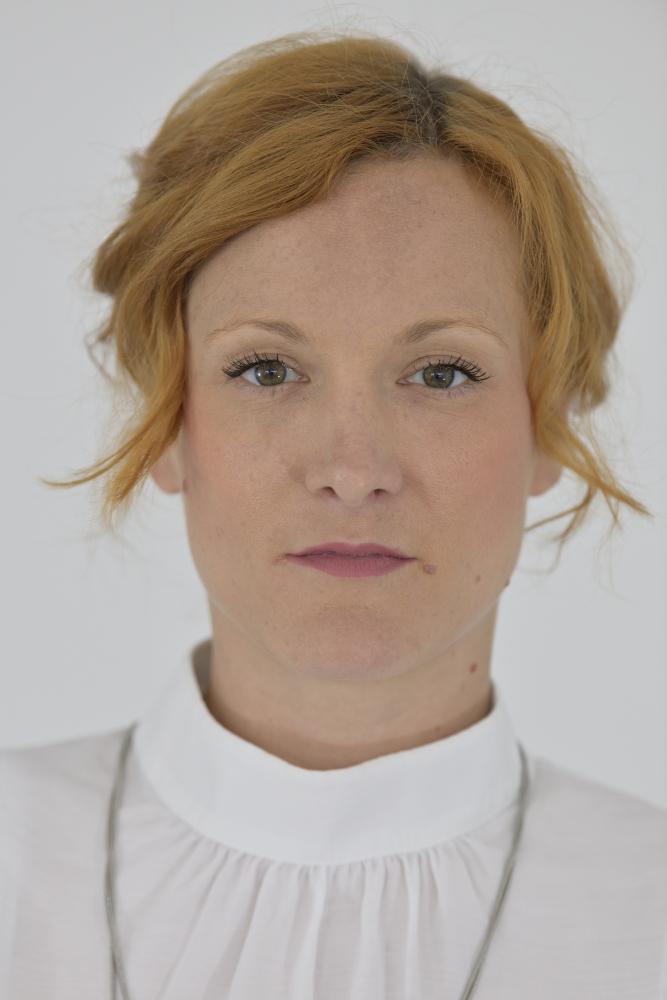 dr. sc. Jelena Šarac
