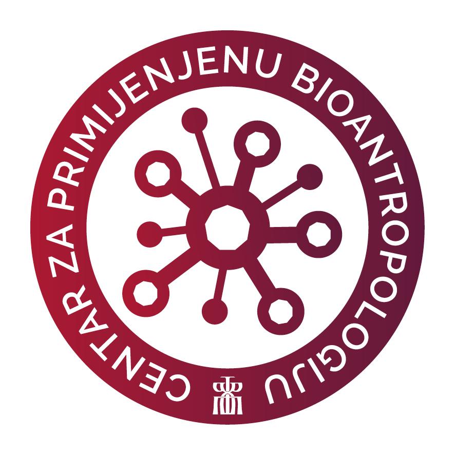 Centar za primijenjenu bioantropologiju