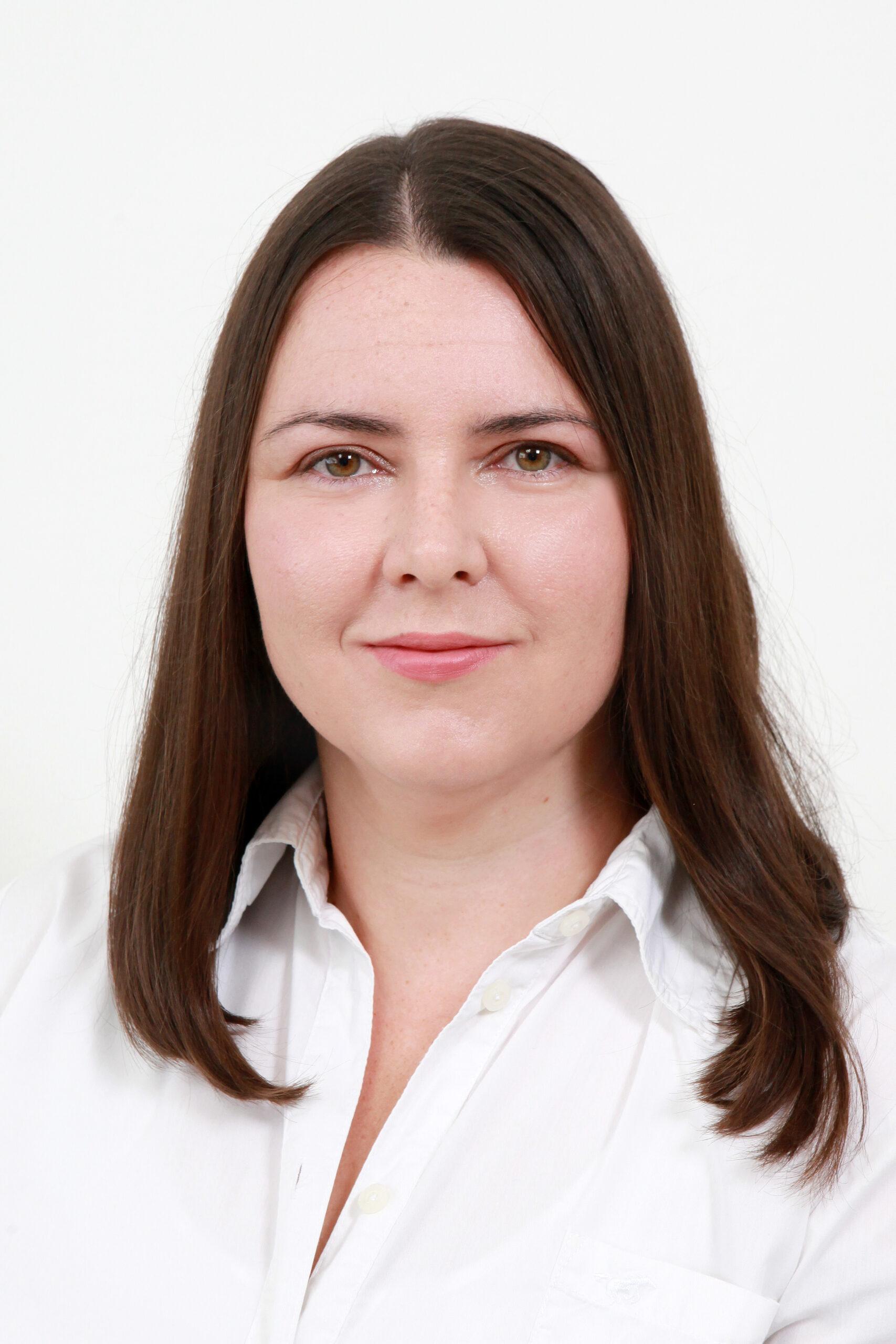 dr.sc. Željka Celinšćak