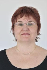 doc. dr. sc. Eva Anđela Delale