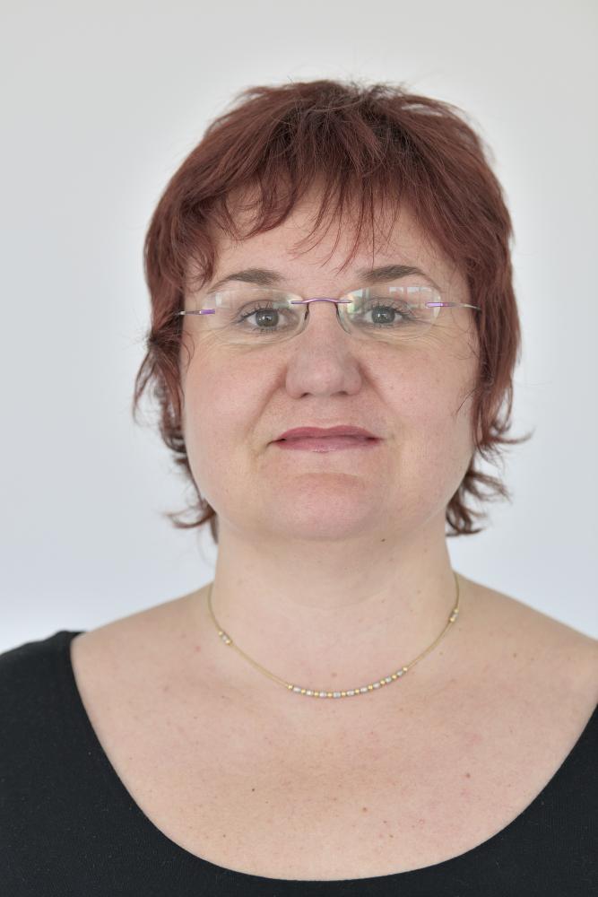 Eva Anđela Delale, PhD