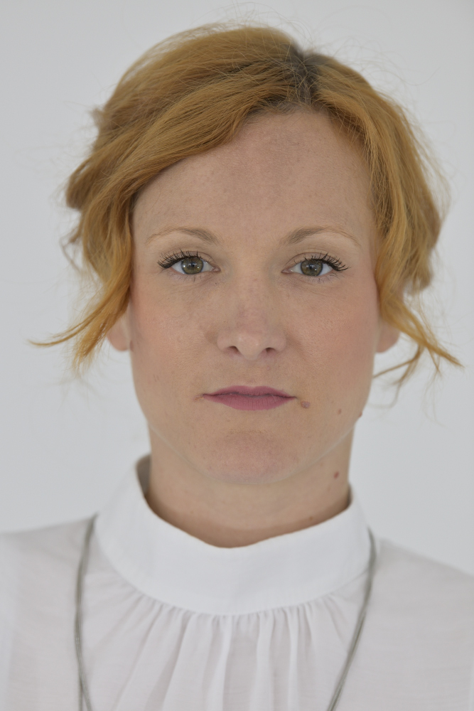 Jelena Šarac, PhD