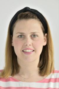 Morana Jarec, PhD