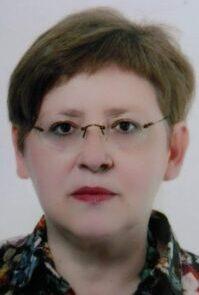 Tatjana Škarić-Jurić, PhD